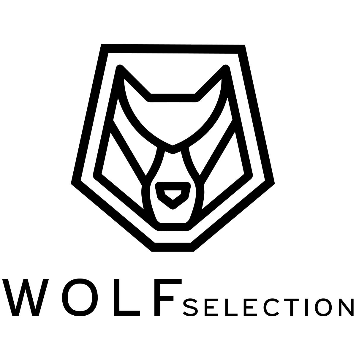 WOLFSELECTION
